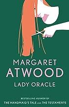 Best the ladies oracle Reviews
