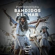 Amazon.es: PortAventura