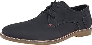Best black suede dress shoes Reviews