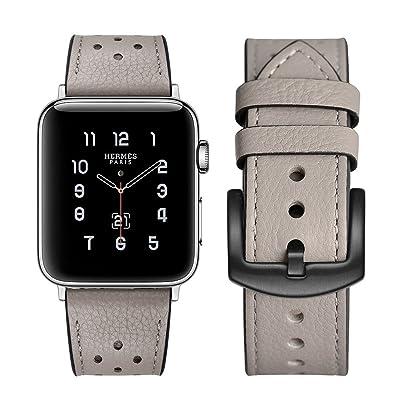 Apple WatchのHERMES風のが気になる