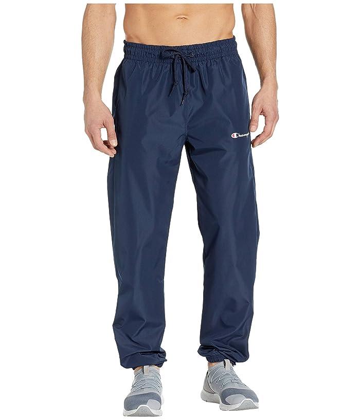 Champion Classic Woven Pants