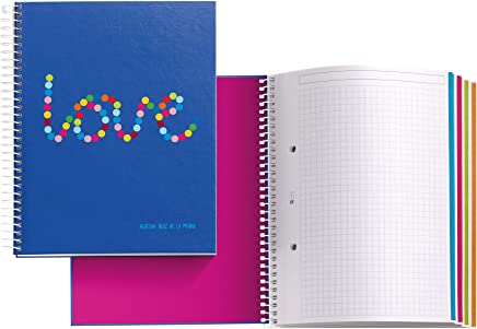 Amazon.com: dot grid notebooks - In Stock Only: Industrial ...