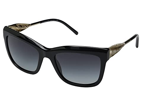 Burberry 0BE4207