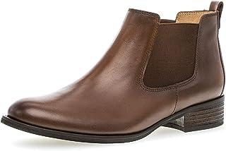 Gabor Shoes 32.655 Derby veterschoenen voor dames