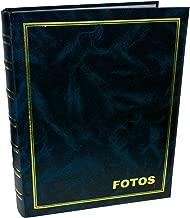 Amazon.es: albumes fotos anillas