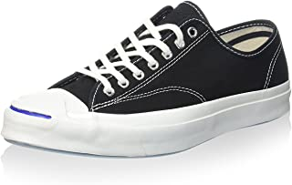 Mens Jp Signature Ox Low Top Casual Skate Shoes