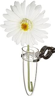 Clean Motion Bike Vase