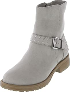 Girls' Taylor Studded Boot