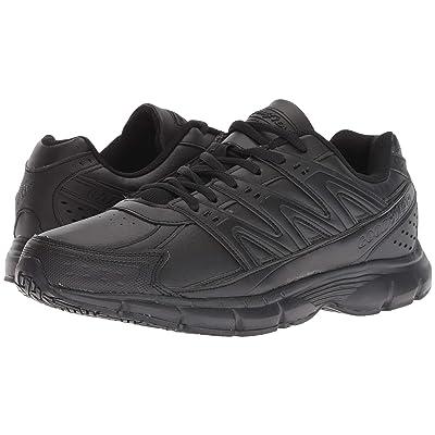 Goodyear Footwear Barron (Black) Men