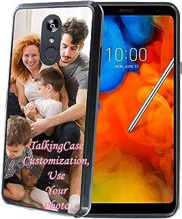 custom lg stylo 4 phone cases