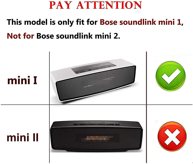 SUNNEAR 061384 Battery Replacement for Bose Soundlink Bluetooth ...