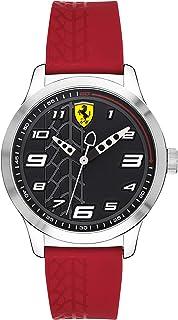 Scuderia Ferrari Kids Watch - 840019