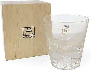 Peated Japanese Whisky
