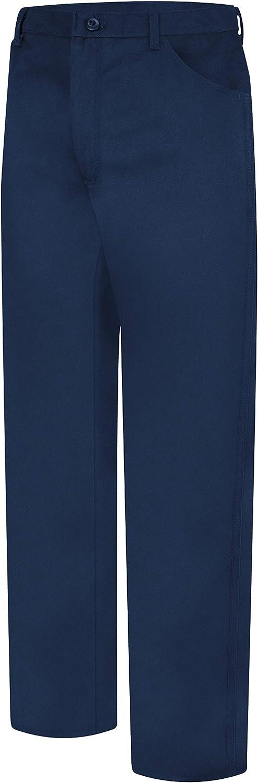 Bulwark Jean-Style Pant - EXCEL FR - 9 oz
