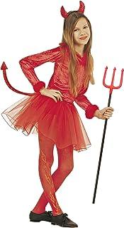 Amazon.es: disfraz diablesa mujer