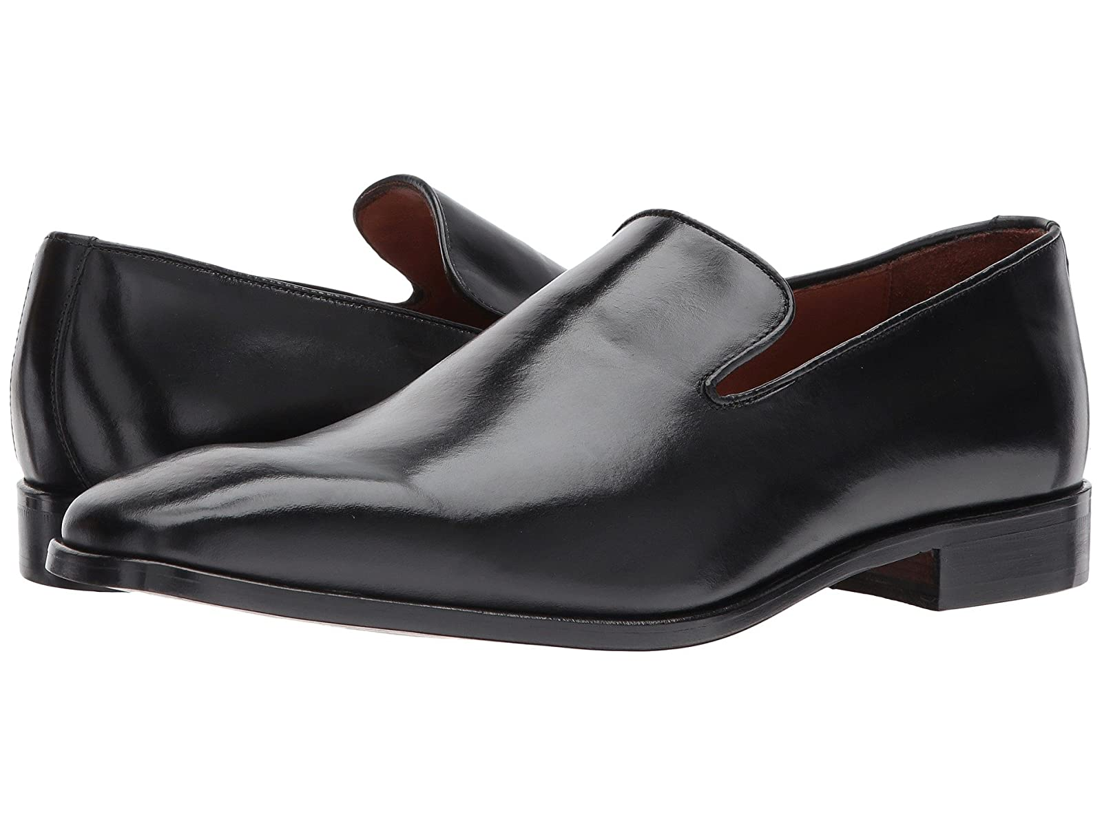 Massimo Matteo Loafer 17Atmospheric grades have affordable shoes