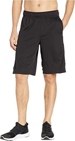 Energy Knit Mesh 11' Shorts