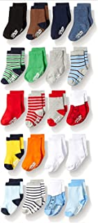 Best baby socks cheap Reviews