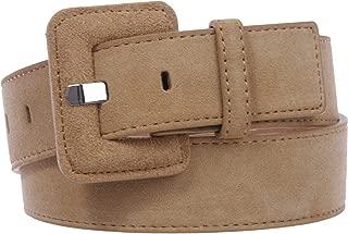 blank belts wholesale