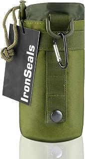 59d95d2bd53c Amazon.com: MOLLE pouch: Home & Kitchen