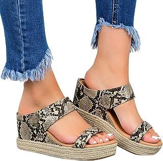 Amazon.it: corda 35 Scarpe da donna Scarpe: Scarpe e borse