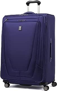 Luggage Crew 11 29