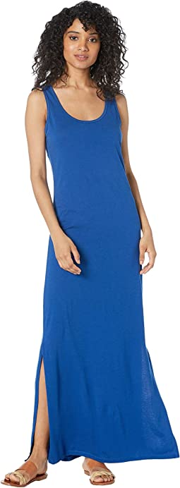 43527104017 Women s Modal Dresses + FREE SHIPPING