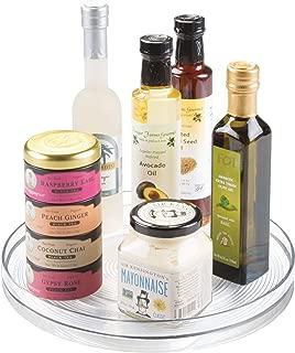 mannequin vitamin e hair oil buy online