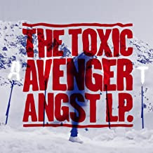 Best dj toxic mp3 Reviews