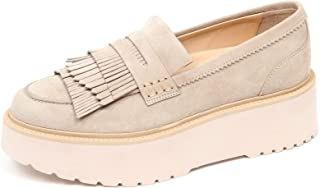 Amazon.it: scarpe hogan donna - 38 / Scarpe / Donna: Moda