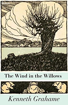 The Wind in the Willows (English Edition)