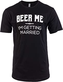beer shirts funny