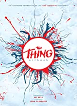 Best the thing art book Reviews