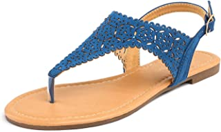 Best dream pairs sandals Reviews
