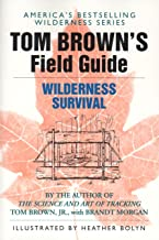 Best psychology of wilderness survival Reviews