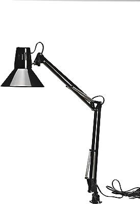 Trevi Illuminazione IL 83300 -