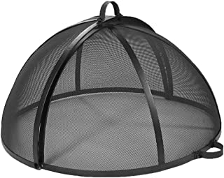 Best replacement fire pit lid Reviews