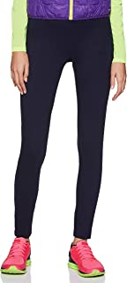Marks & Spencer Marks and Spencer Women's Trackpants Skinny Casual Pants