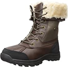 Lugz Women's Tambora Fashion Boot