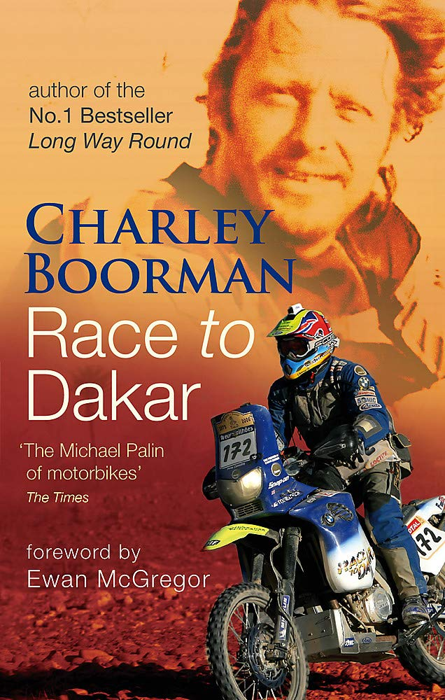Download Race To Dakar 