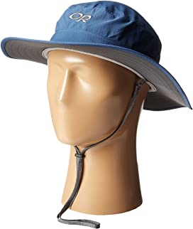 28ae21a7361 Outdoor Research Sombriolet Sun Hat at Zappos.com