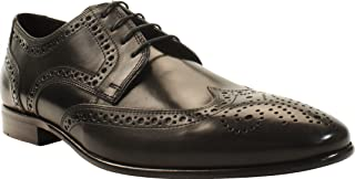 Best lloyd jackson shoes Reviews