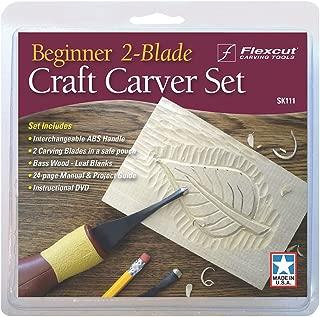Best diy carving tools Reviews