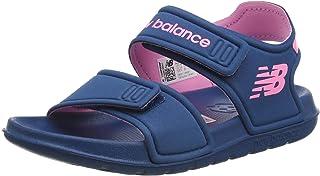 New Balance Sport Sandal, Sandalias Deportivas Niñas