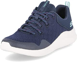 Skechers Ultra Flex 2.0 womens Sneaker