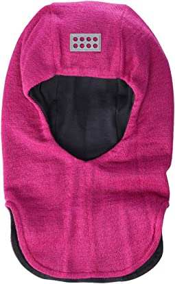 Balaclava with 3M Scotchlite Reflector (Infant/Toddler/Little Kids/Big Kids)