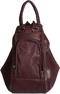 18c828e33ce Women's Top-Handle Bags priced ₹500 - ₹1,000: Buy Women's Top ...
