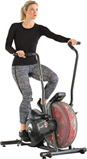 Remarkable Best Schwinn Airdyne Fan Cover Of 2019 Top Rated Reviewed Ncnpc Chair Design For Home Ncnpcorg