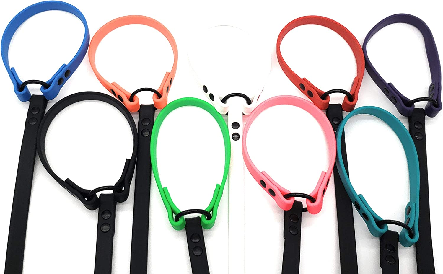 Furbaby Training Leash Made for Puppy, Medium, and Large