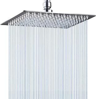 Best modern shower head design Reviews